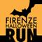 Firenze Halloween Run
