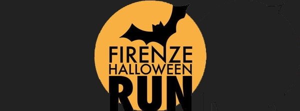 Il video della Firenze Halloween Run 2017